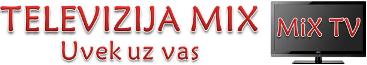 www.SELOTURIZAM.com