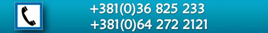 telefoni-540x75-Copy