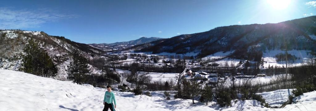 lopatnica-zimi